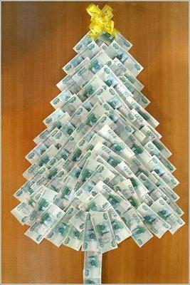 Albero Di Natale Heineken.Alberi Di Natale Piu Strani Ed Originali Del Mondo Supernatale Com